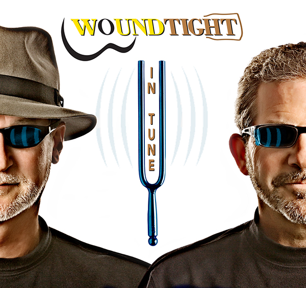 WoundTight_cover-intune-w