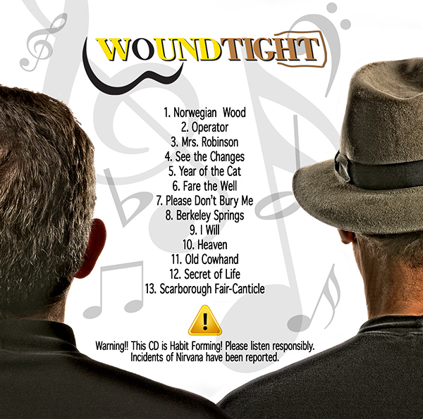 woundTight_back_cover-W