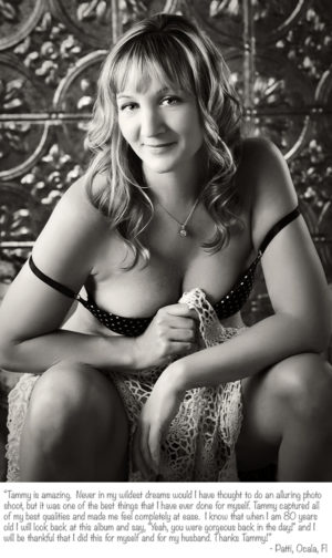 tammyportraitart_top_glamour_boudoir_photographer_patti