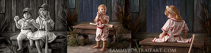 JOHNSON KIDS_3across__Blog