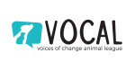VOCAL- Logo