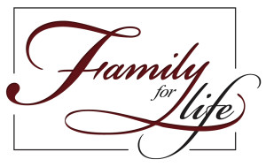 family_for_life_logo